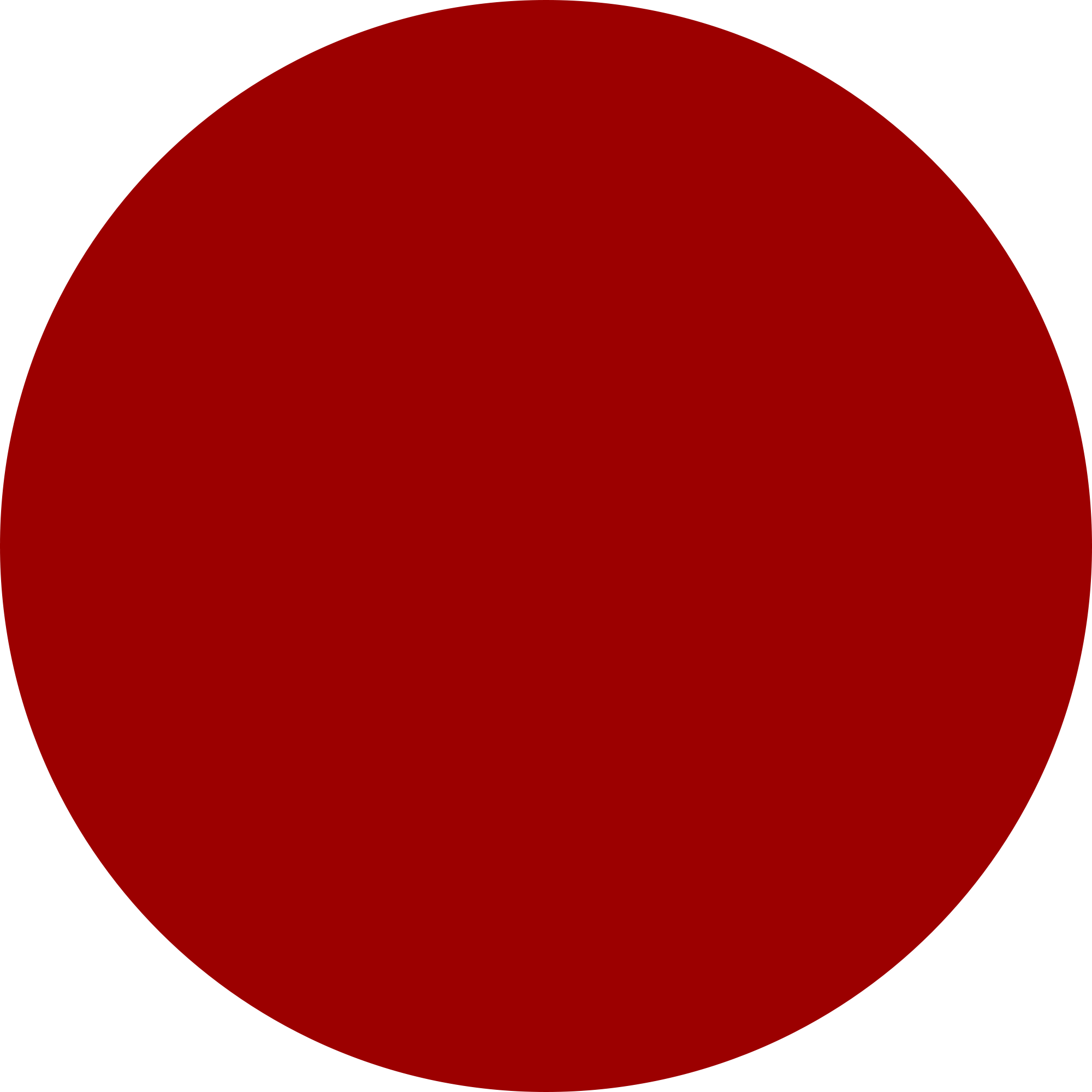 Dot transparent png. File locator svg wikimedia
