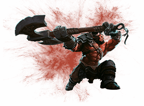 Dota 2 axe png. Your best place to