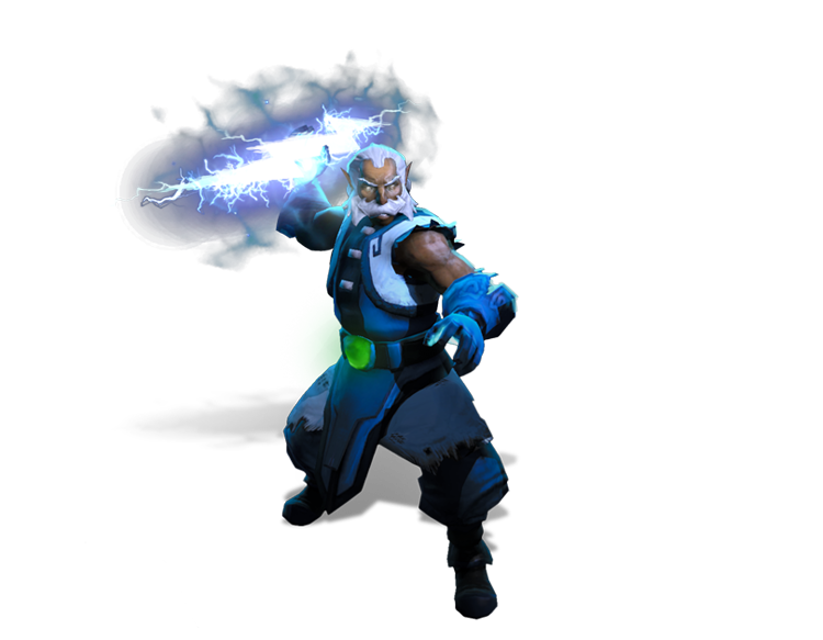 Dota 2 axe png. The international compendium