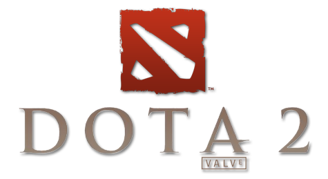 Dota 2 logo png. The official thread gaming