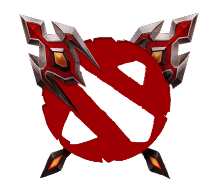 Dota 2 png. To be or not