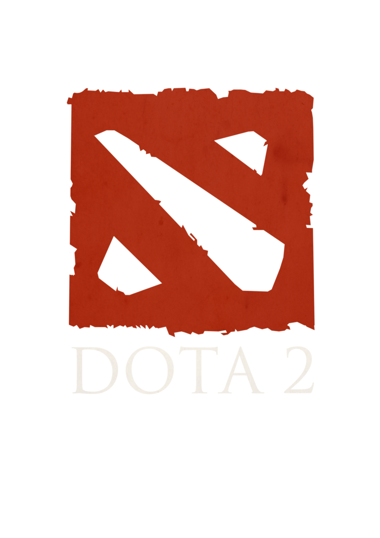 Dota 2 png. By animusmedia on deviantart