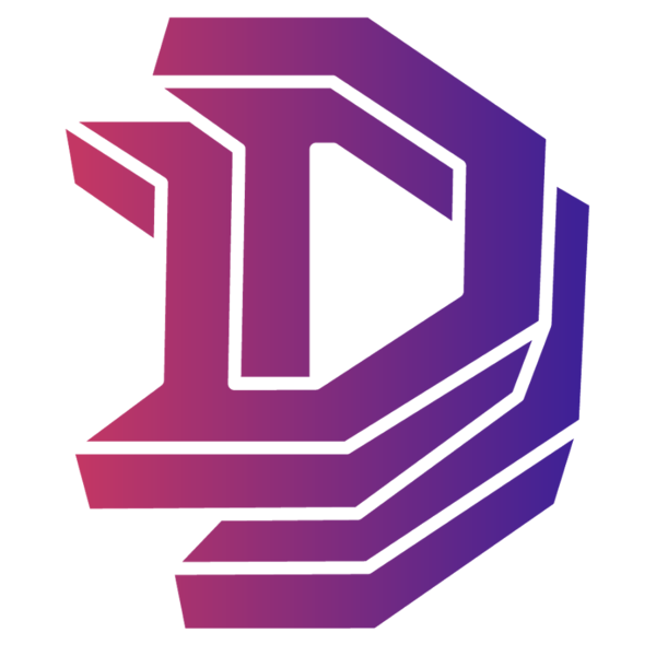 Dota 2 png logo. Double dimension liquipedia wiki