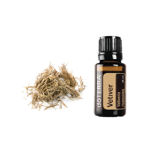 Doterra lavender png. Vetiver essential oils and