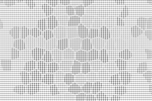 Dots background png. Dotted check all