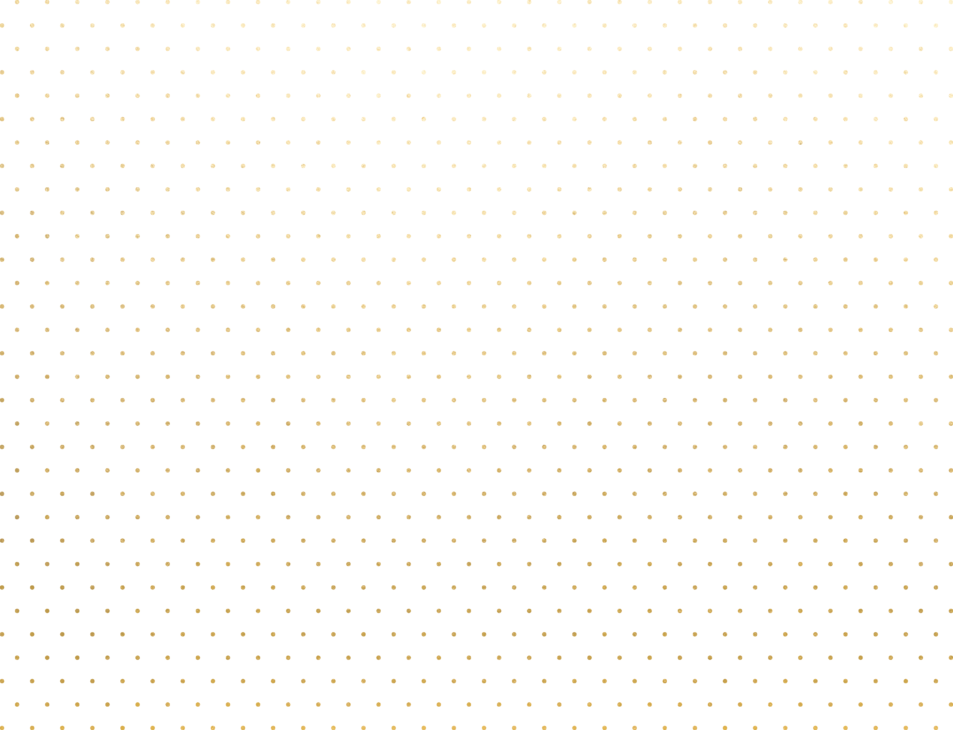 Gold background katy pair. Dot texture png picture stock