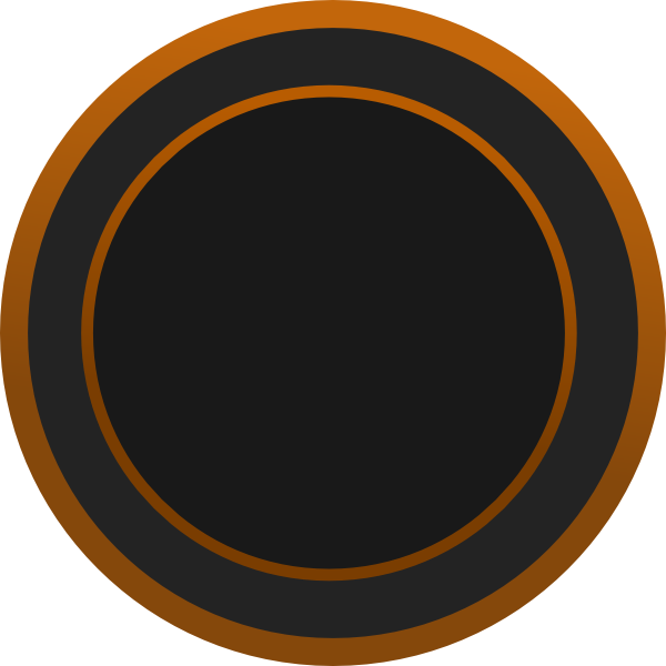 double circle png