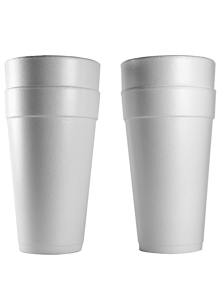double cup png