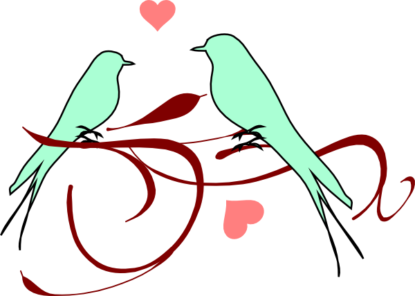 Dove clipart love dove. Free doves cliparts download
