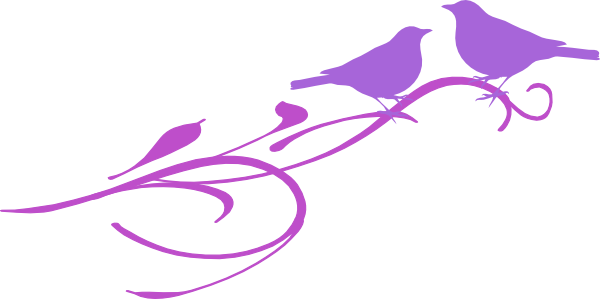 Free wedding dove clipart. Vector doves cross svg black and white library