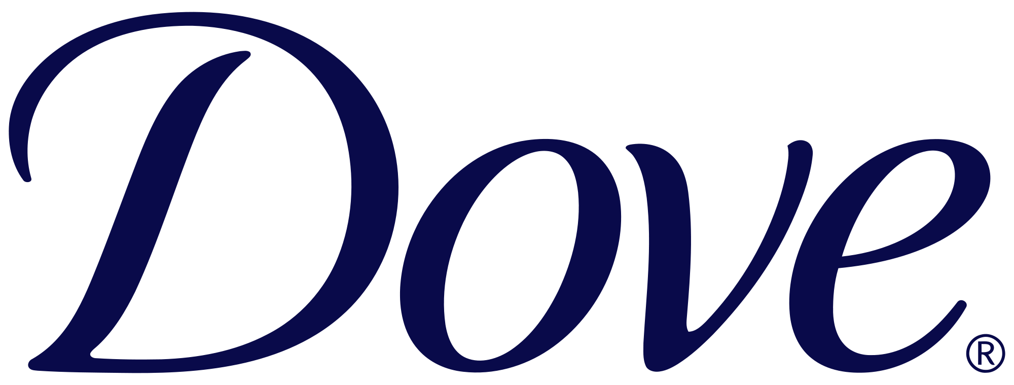 Dove logo png. File wordmark svg wikimedia