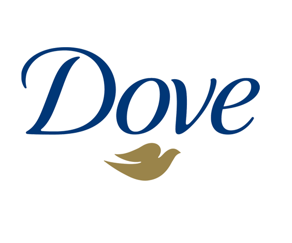 Dove logo png. World most famous