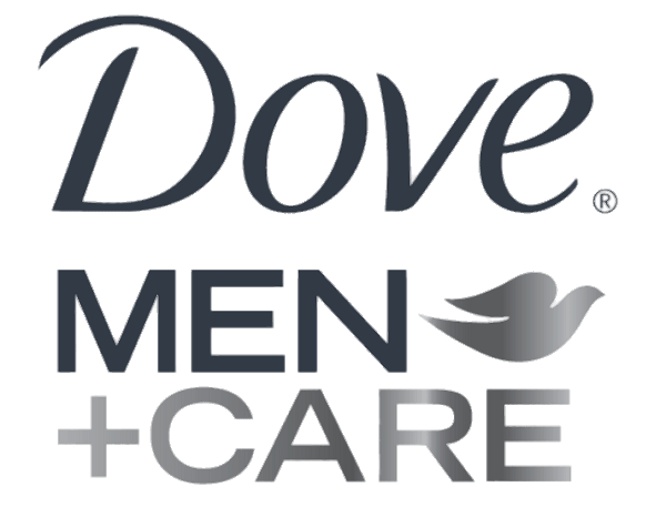 Dove logo png. Men care transparent stickpng