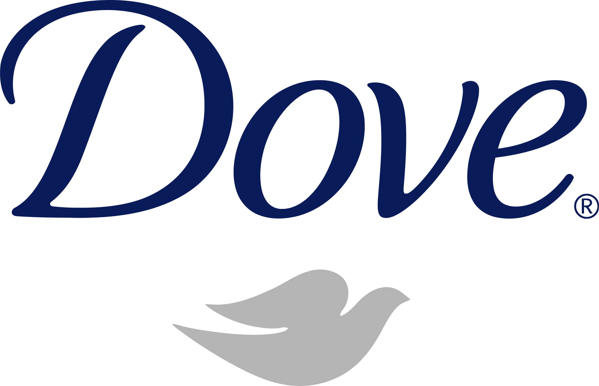 Transparent svg vector freebie. Dove logo png svg library library