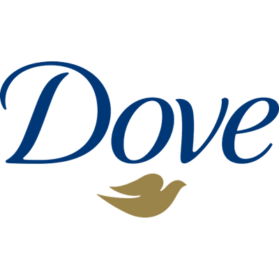 Transparent stickpng . Dove logo png vector free stock