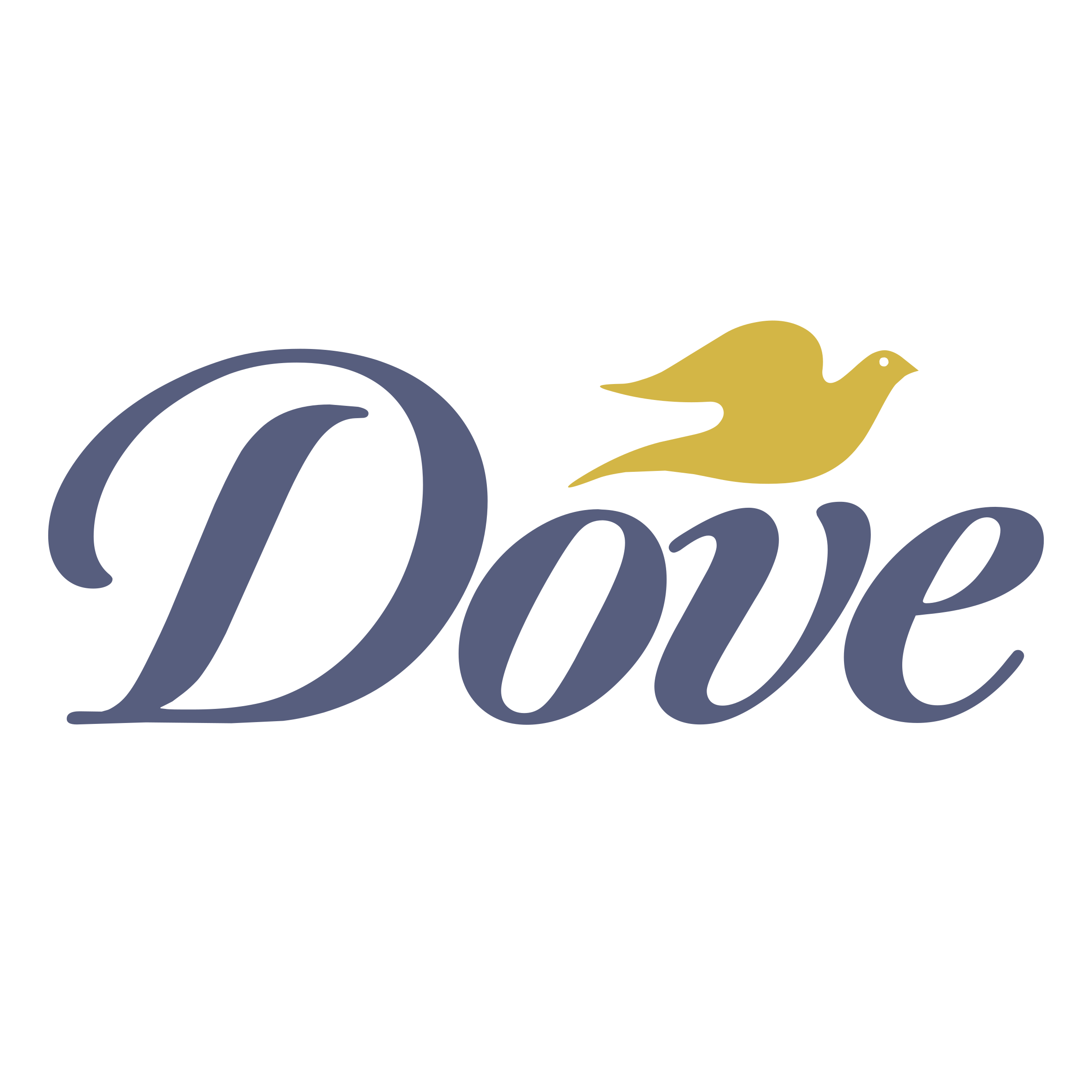 Dove logo png. Transparent svg vector freebie