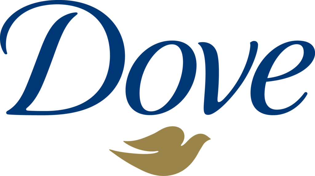 Dove logo png. Transparent stickpng