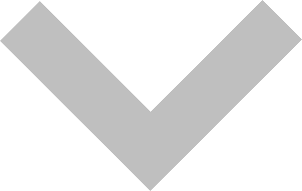 Down arrow white png. Images transparent free download