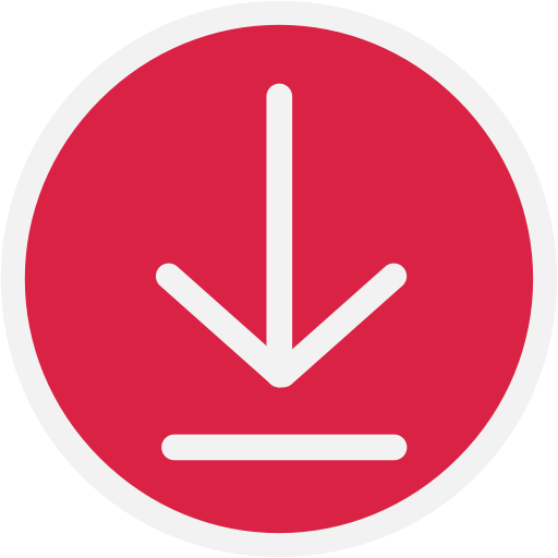Download arrow icon png. Down downloads