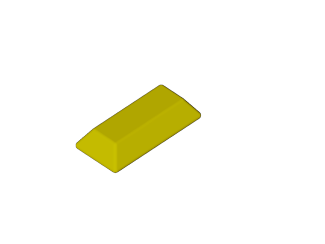 Download bar png. Gold transparent pictures free