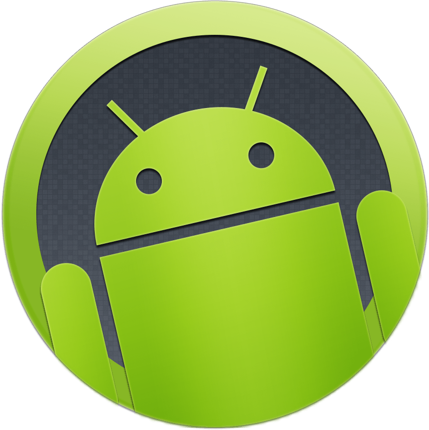Download icon android png. Hd uni tool transparent