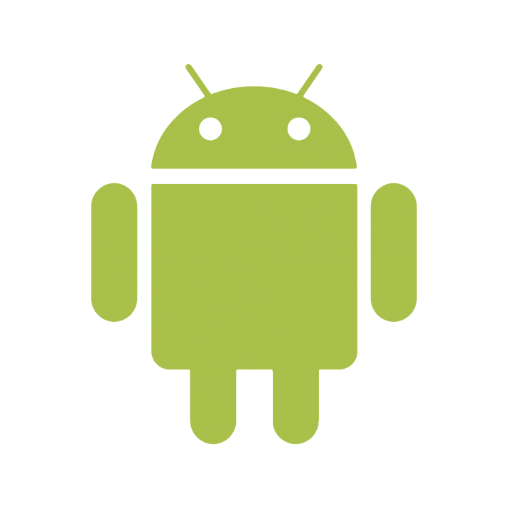 Hd image free . Download icon android png banner transparent stock