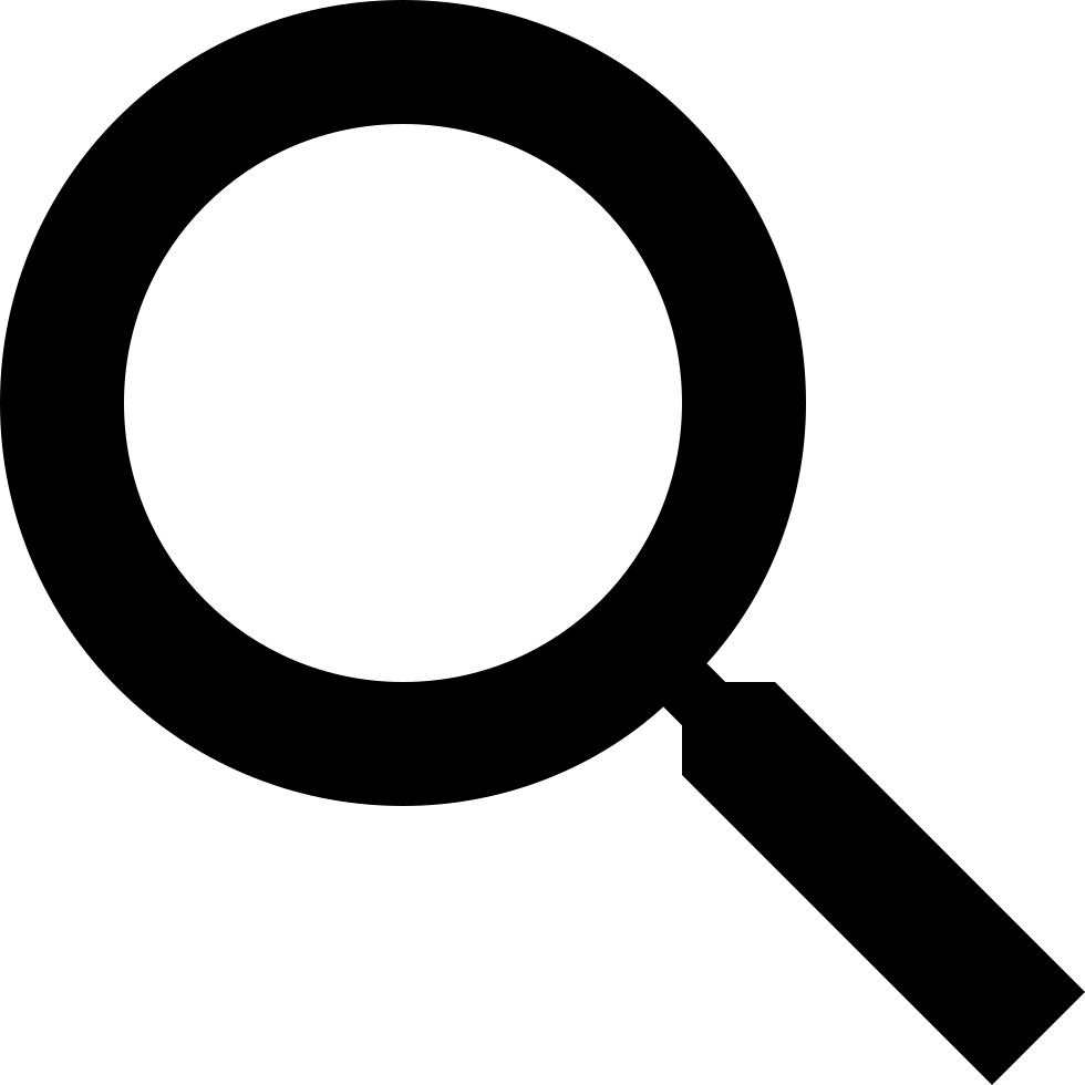 Ic search svg free. Download icon android png clip art library download