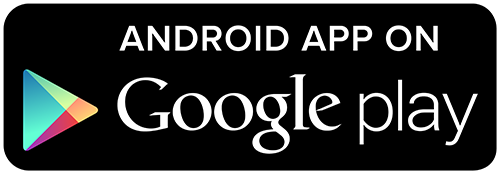 Download icon android png. Apps for gs die