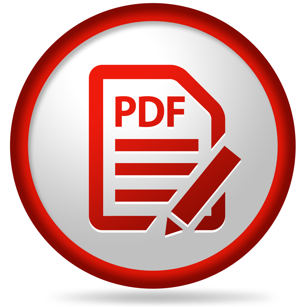 Download icon png 16x16. Pdf x pictures free