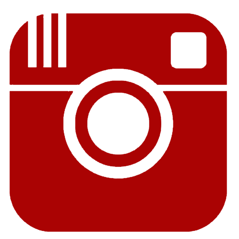 Red instagram png. Clip art computer icons