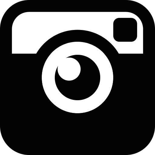 Download instagram logo png. Icon repo free icons