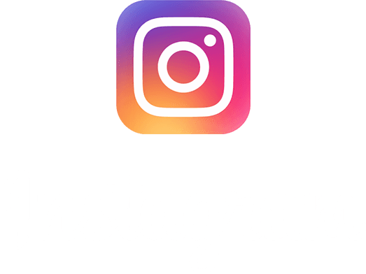 Download instagram logo png. For pc with bluestacks