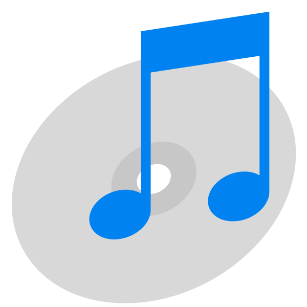 Download lagu video png. Music player transparent picture
