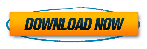 Download now button png. Free for website dlpng