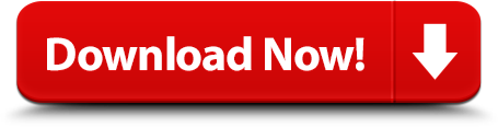 Download now button png. Downloadnowbutton january
