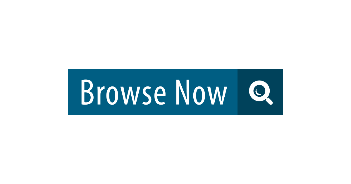 Download now button png. Cta browse vector and