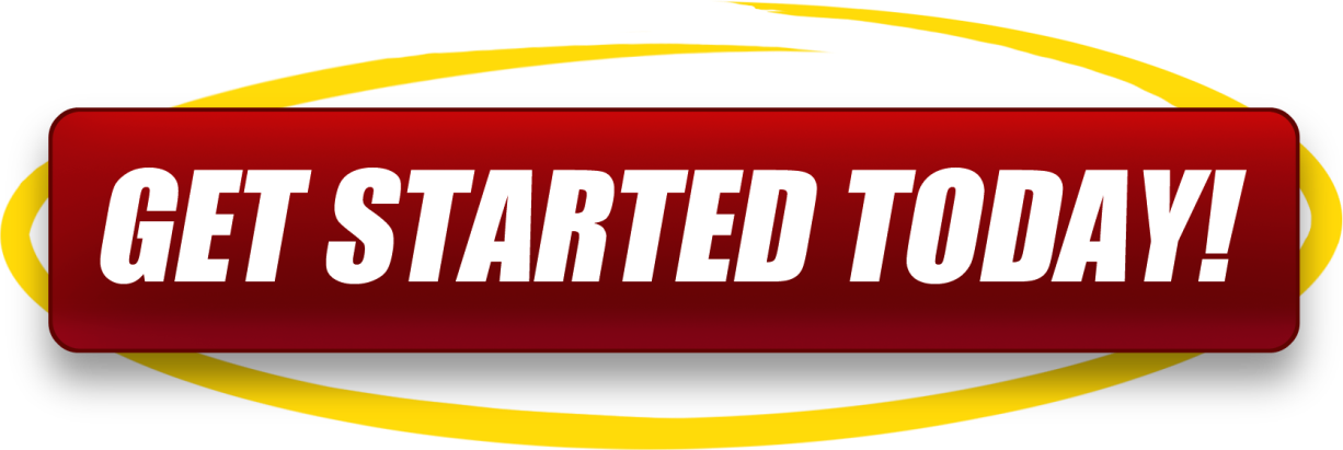 Download now button png. Get started images transparent