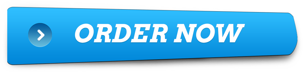 Download now button png. Order transparent stickpng