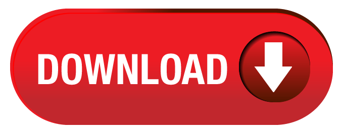 Download now button png. Images transparent free pngmart
