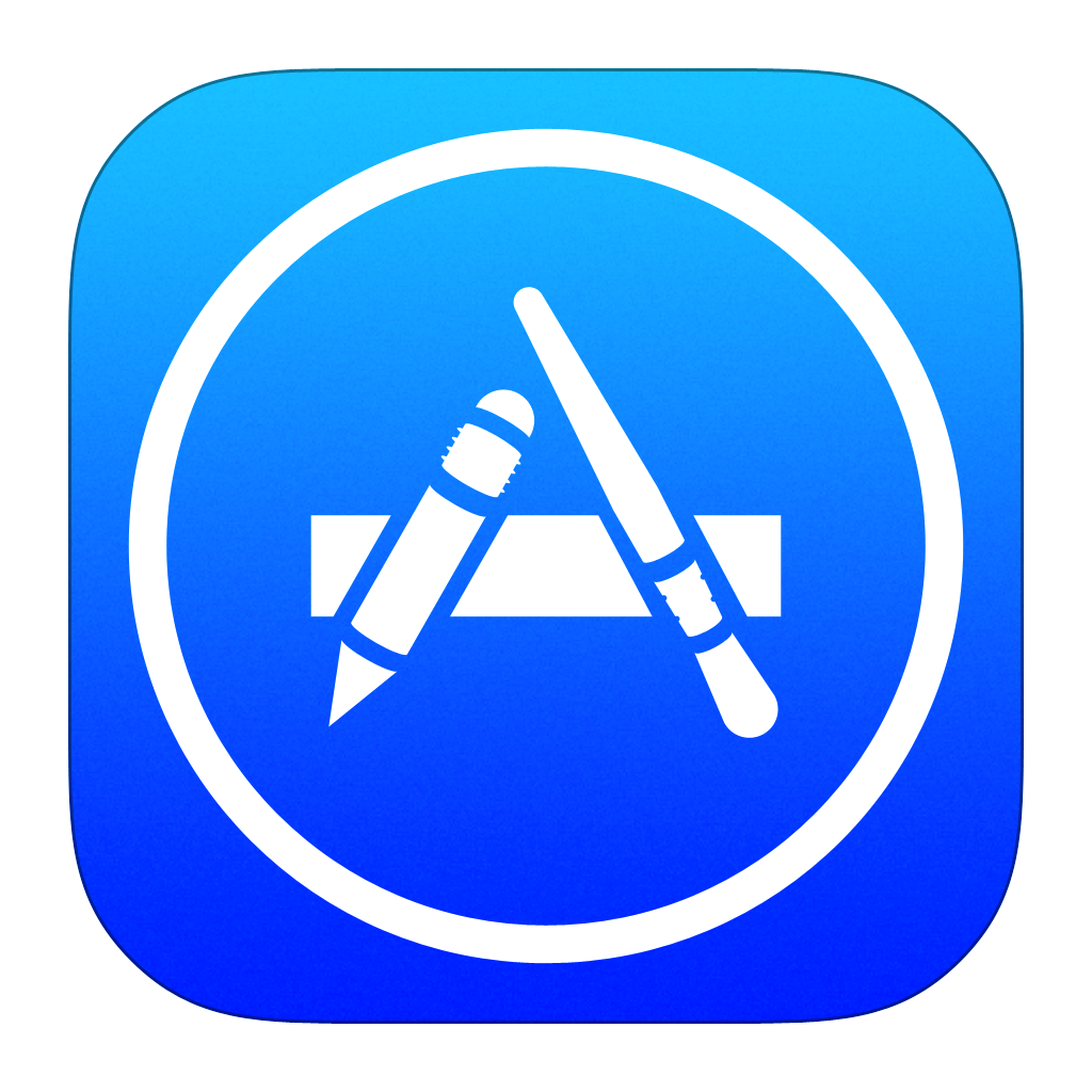 Download on app store png. Free the icon fileavailable