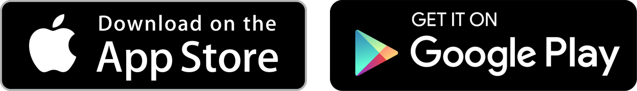 App store google play png. Get it on transparent