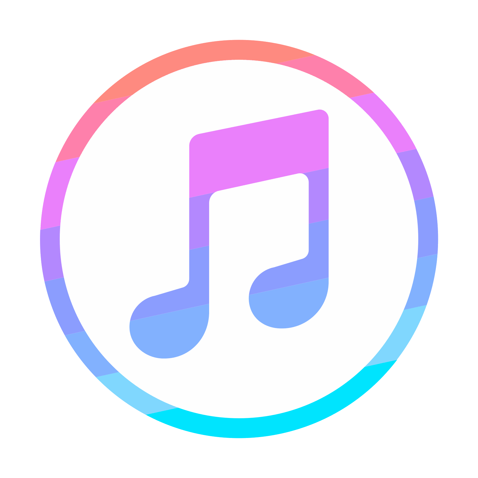 Buy on itunes png. Icon