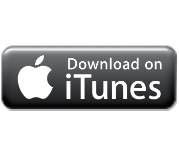 Download On Itunes Transparent & PNG Clipart Free Download - YA