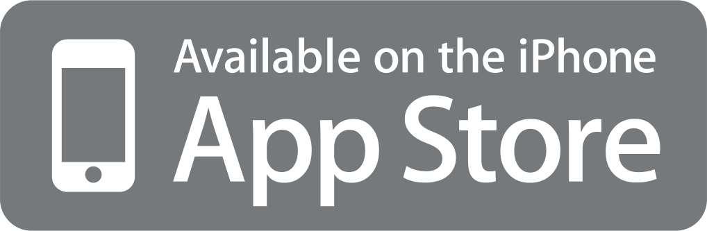 Download on the app store button png. Karen now android and