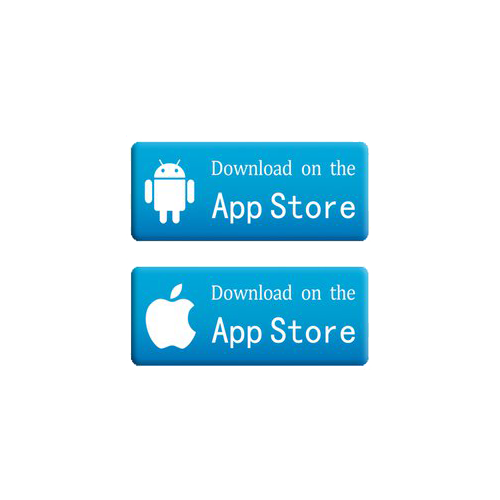 Download on the app store button png. Mobile google play android