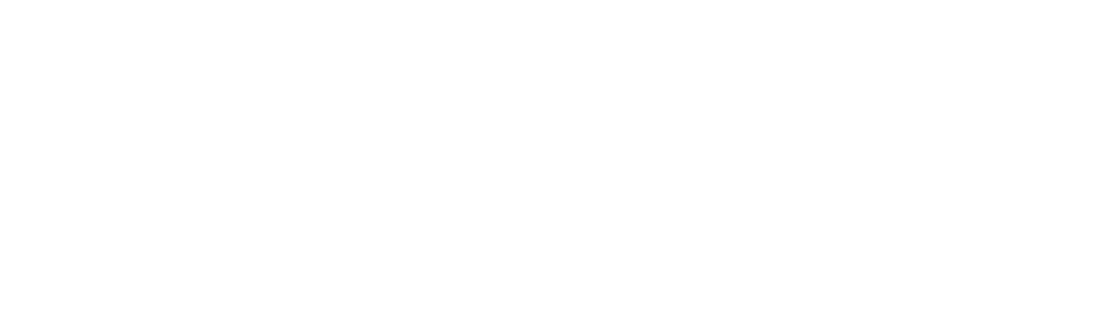 Briteyellow our apps. Download on the app store button png banner library library
