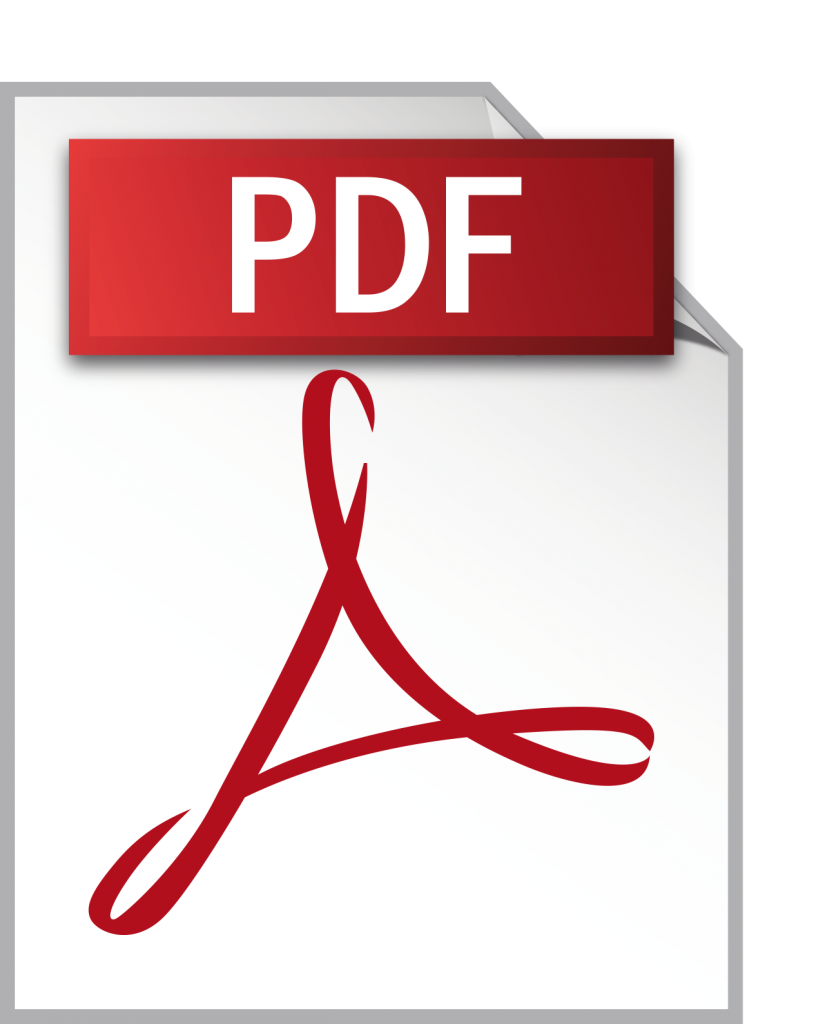 Icon png zum download. Transparent pdf picture stock