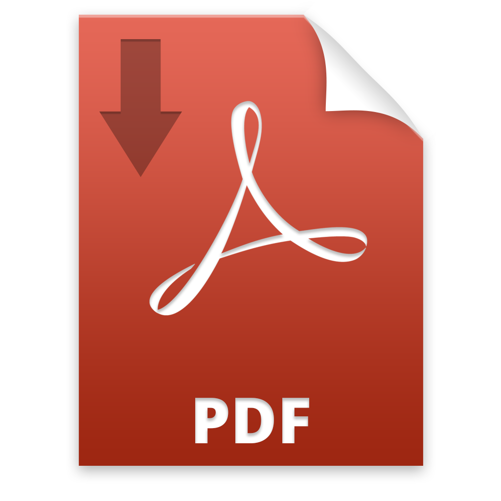 Pdf to png free. Icon symbol icons and