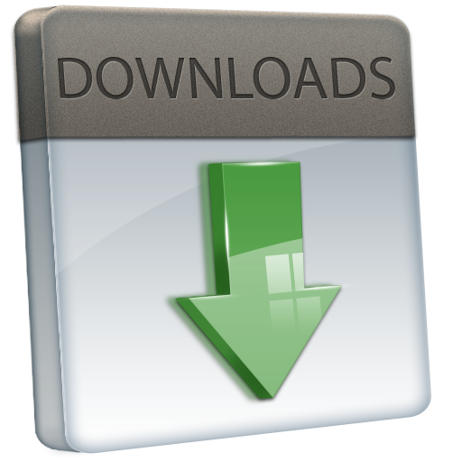Download png files. File downloads icon sinem