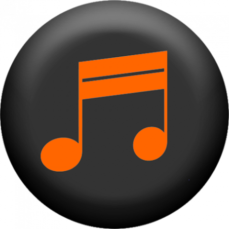 Download png latest music free. Apk for android aptoide
